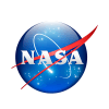 NASA & NanoCeram®